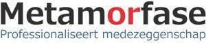 Metamorfase - Professionaliseert medezeggenschap